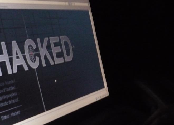 Personal info of Atlantic magazine staffers, contractors breached in cyber attack