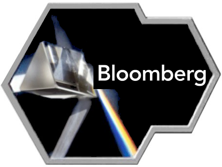 bloomberg-prism-shittyphotoshop