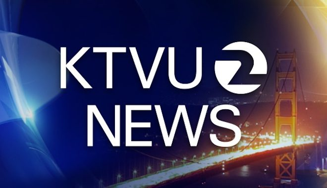 Asiana Airlines mulls legal action against KTVU