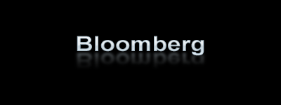 bloomberg-small-featured