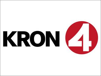 (Photo: KRON)