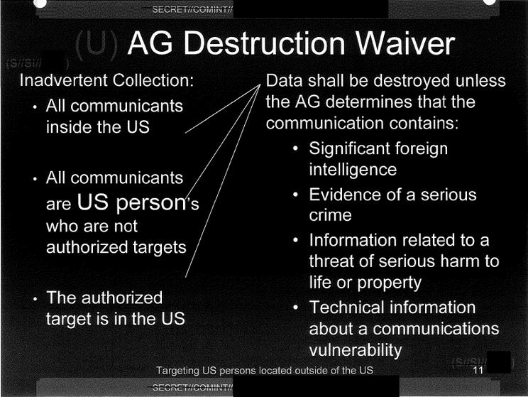 NSA-AG-SLIDE