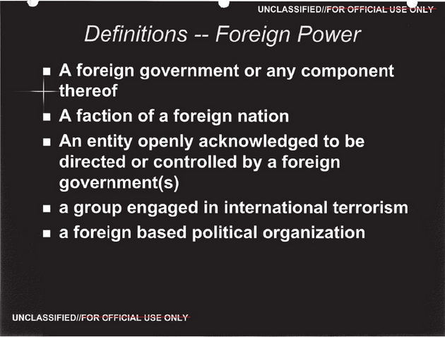 foreignpower1