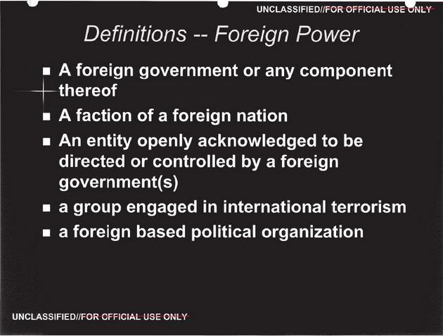foreignpower1