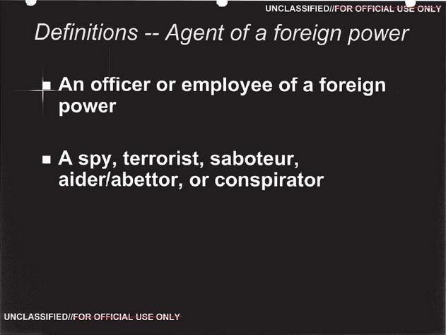 foreignpower2
