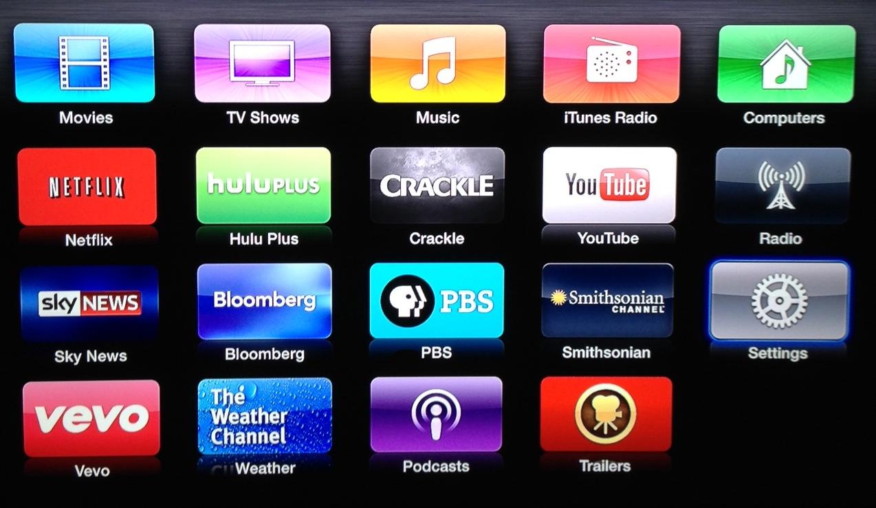 Disney Channel App  Disney Channel Spiele amp Videos