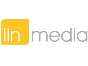 lin-media-640_20100413063723_320_240