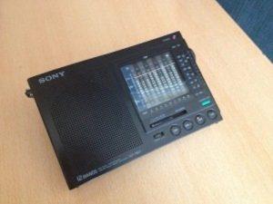 Sony-Radio-300x225