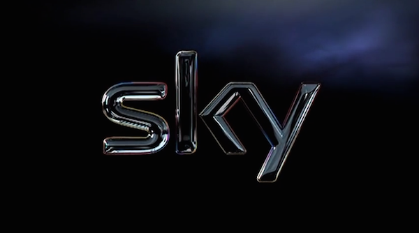 Comcast to open retail stores in UK for Sky satellite
