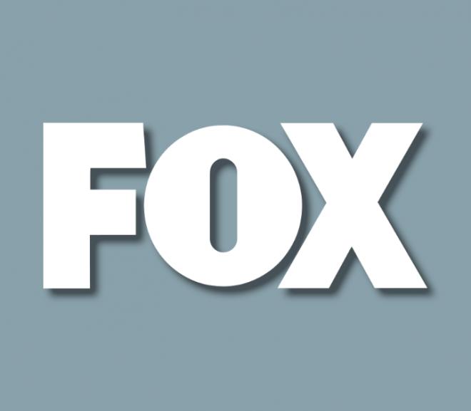 Disney retires Fox branding from assets, revives Touchstone name