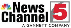 Logo of KSDK-TV (Photo: KSDK/Gannett)