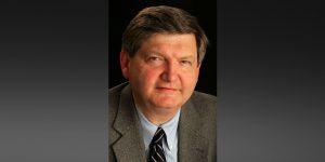 New York Times reporter James Risen (Photo: Handout)