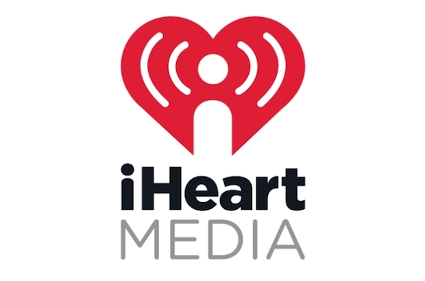 After layoffs, iHeart Media hiring Sacramento-based news reporter