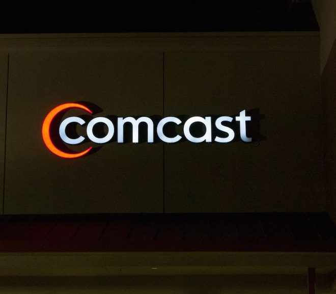 Comcast moves Cartoon Network to more-expensive digital package