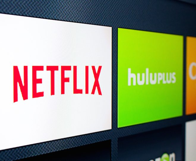 Most streaming services giving away subscriptions for free through deals