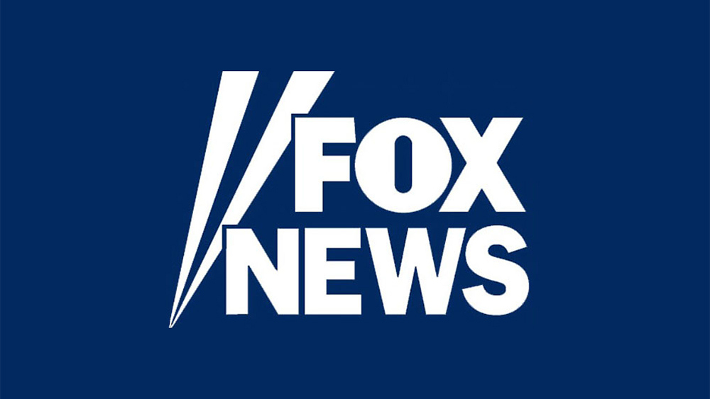 Fox News Live Stream HD - Guide66