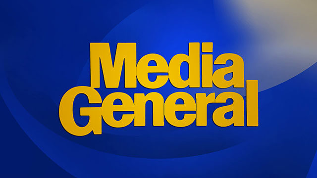 Media General to acquire Meredith for $2 billion