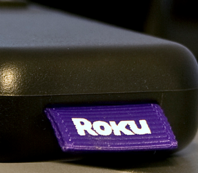 Roku customers are furious over loss of Fox apps before Super Bowl