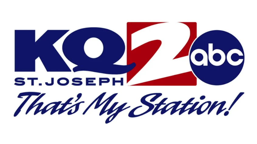 The logo of KQTV. Photo: Heartland Media, LLC