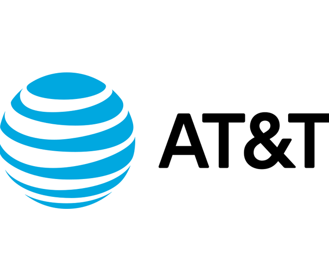 AT&T makes $500,000 to not-for-profit broadcast streamer Locast