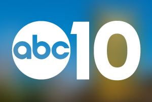Samantha Cohen, the news director at Sacramento's ABC affiliate, will be leaving the station at the end of the month, according to numerous reports.