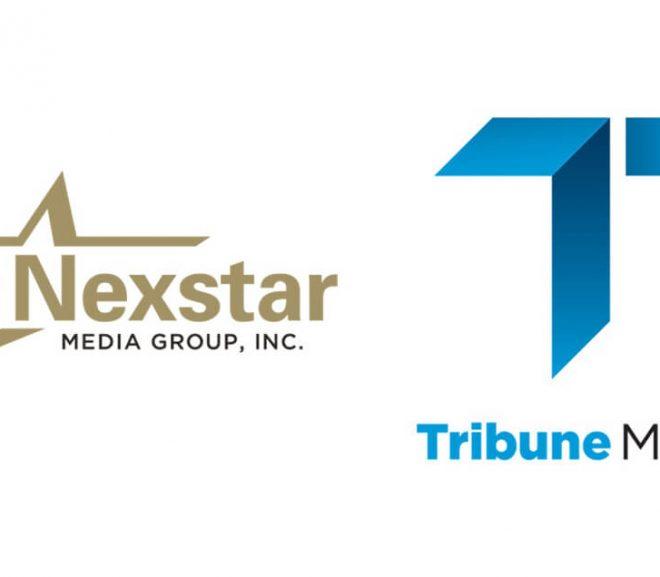 Nexstar to close Tribune Media deal on Thursday: memo