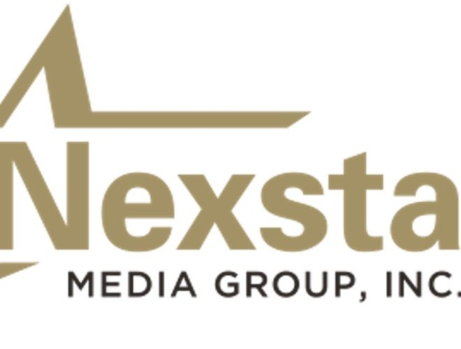 Nexstar formally closes on Tribune deal, sells off stations to Scripps, TEGNA