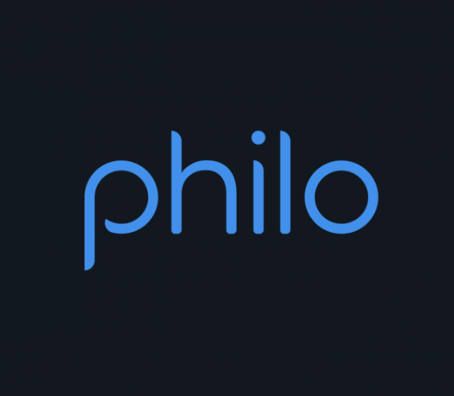 Philo probably won't ever carry sports, CEO hints