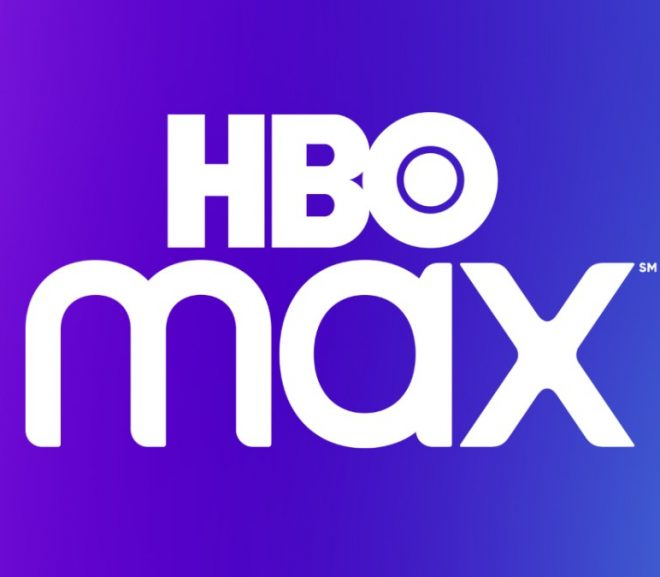 AT&T will roll back HBO Max video player on Apple TV
