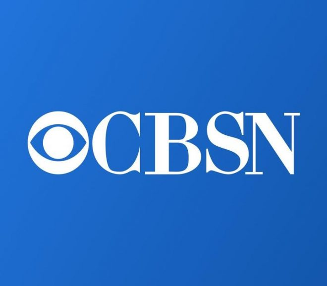 CBS launches digital news channel for Sacramento