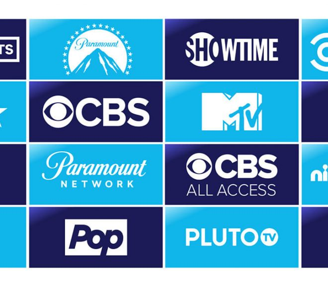 Broadcast networks, Fox News most-watched TV channels of 2019