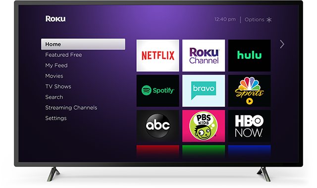Is Roku being disingenuous about why Fox was removed?