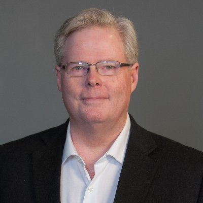 KFBK lays off news director as corporate shuffling continues