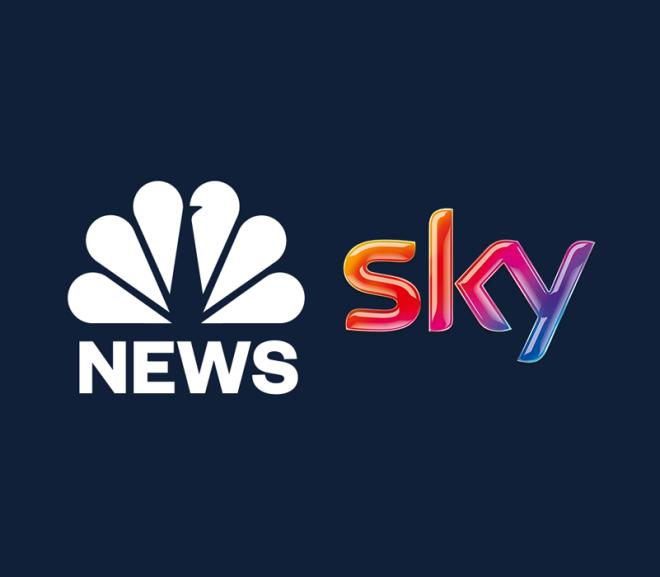 Comcast puts NBC Sky World News channel on indefinite hiatus