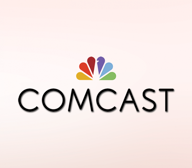 Comcast may try to distribute its Flex box to non-customers