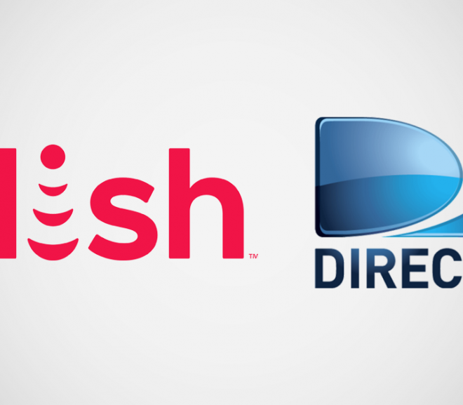 """Dish chairman: Merger with DirecTV """"probably inevitable"""""""