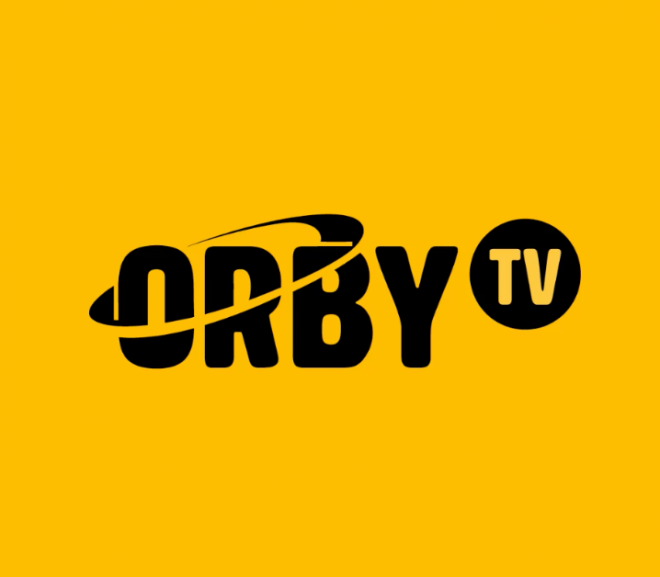 Orby TV owes $51 million to programmers, pension fund