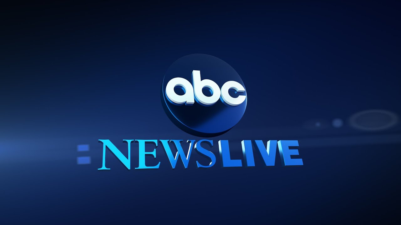 ABC News to increase streaming output to 18 hours of daily ...