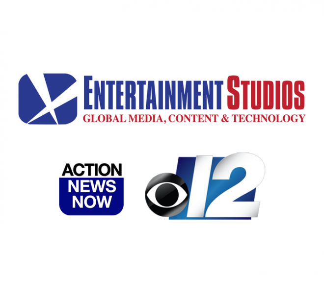 Comedian Byron Allen acquires control of two California TV stations