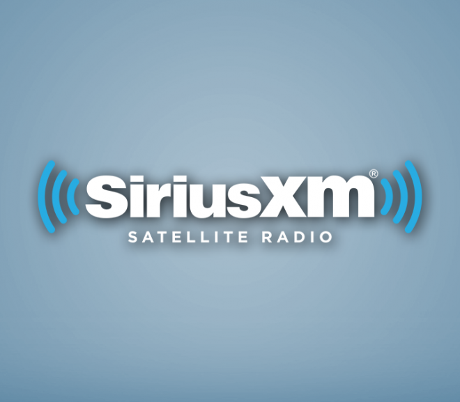 It's official: SiriusXM to buy Stitcher from Scripps