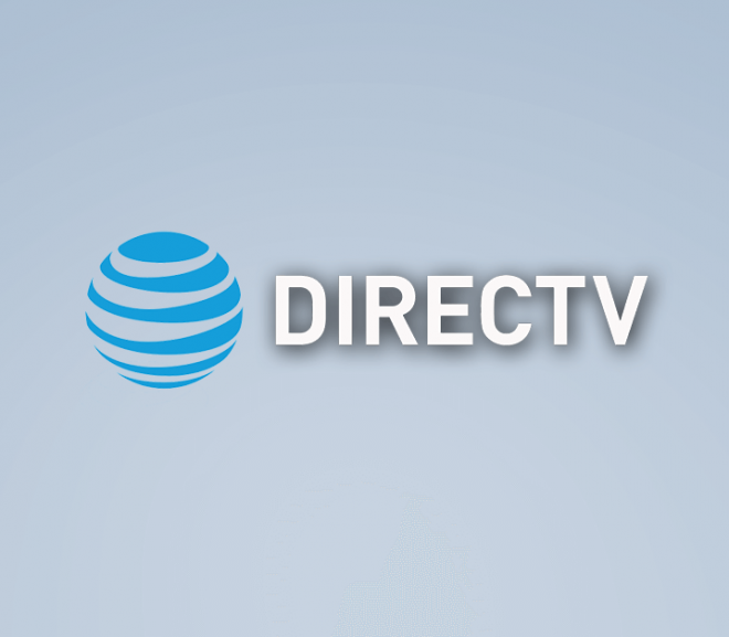 AT&T executive reiterates company's desire to sell DirecTV