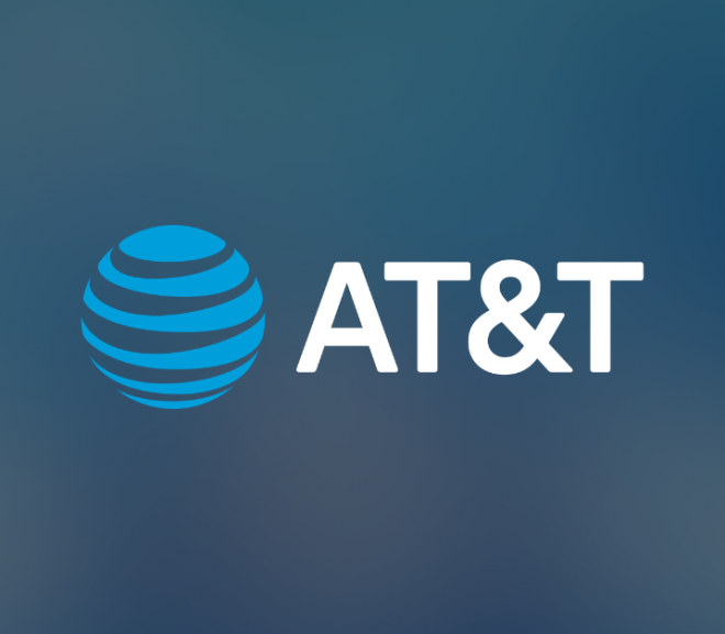 Couple used AT&T employee IDs to defraud customers, steal millions