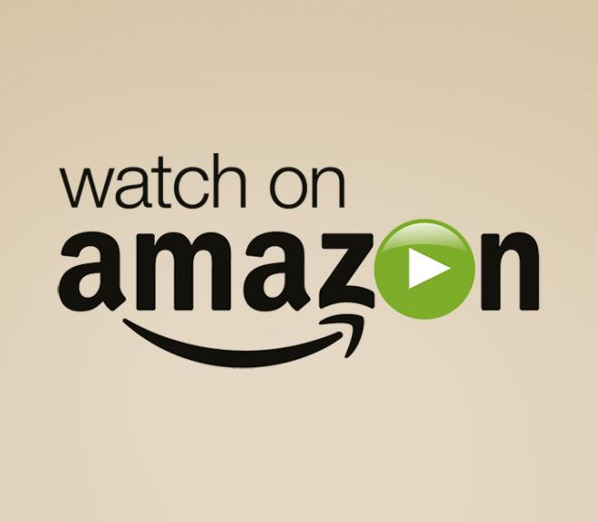 Bezos: More than 175 million stream Amazon Prime content