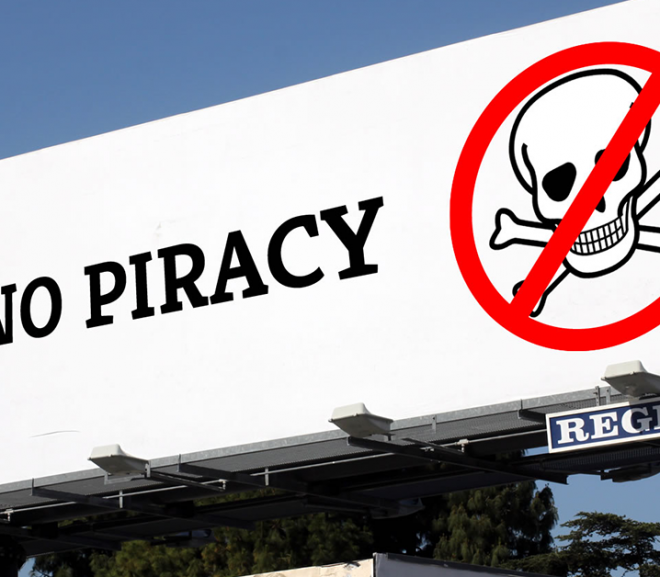 COVID relief bill brings harsher penalties for online content pirates