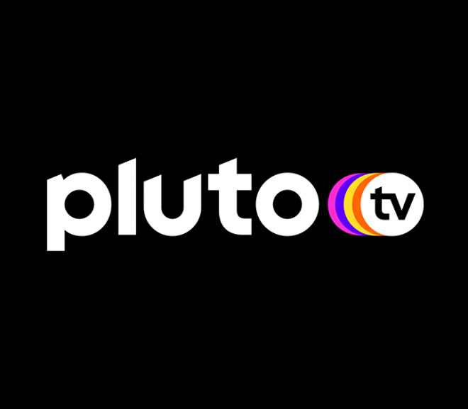Vice to start offering shows through Pluto TV