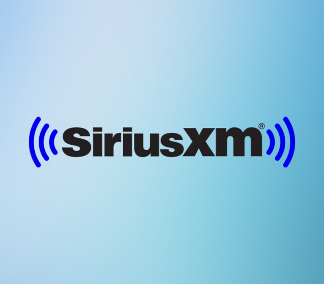 LL Cool J to interview Dr. Anthony Fauci on SiriusXM