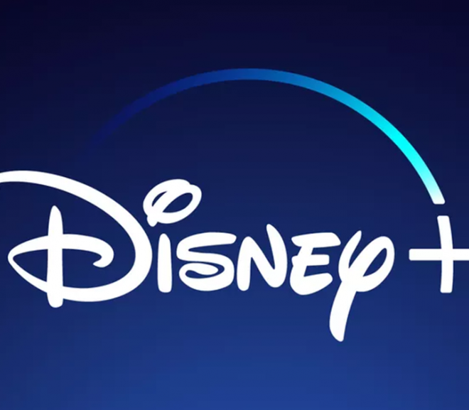 Subscriber jump, fee increase revealed at Disney streaming presentation