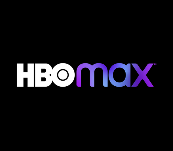 HBO Max sets $10 a month price for ad-supported tier