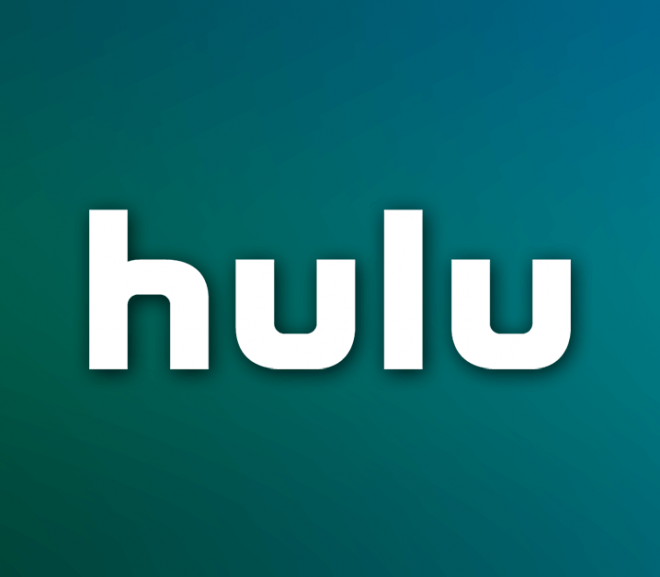 Hulu to add NFL Network, NFL RedZone in time for football season