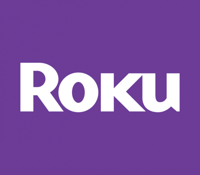 Roku reaches 53 million customers, demurs comment on YouTube TV